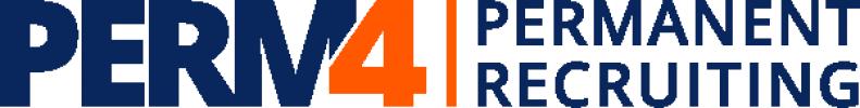 PERM4 | Permanent Recruiting GmbH