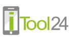 iTool24