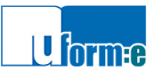 U-Form Gruppe