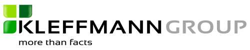 Kleffmann GmbH
