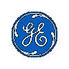 GE Germany