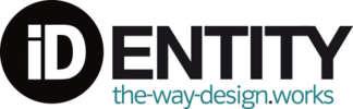 iD.ENTITY the-way-design.works