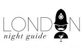 London Night Guide
