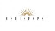 Regiepapst Medienproduktion GmbH