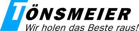 Karl Tönsmeier Entsorgungswirtschaft GmbH & Co. KG