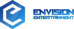 Envision Entertainment GmbH