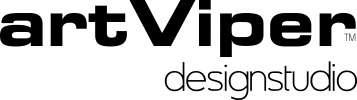 artViper designstudio