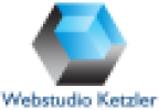 Webstudio Ketzler