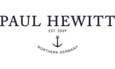 PAUL HEWITT GmbH & Co. KG