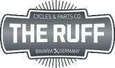 The Ruff GmbH