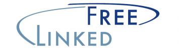 Free-Linked GmbH
