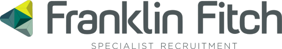 Franklin Fitch Limited