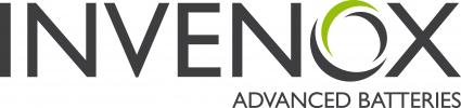 INVENOX GmbH