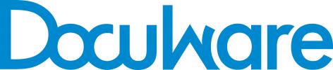 DocuWare GmbH