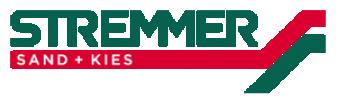 Stremmer Sand + Kies GmbH