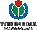 Wikimedia Deutschland – Gesellschaft zur Förderung Freien Wissens e. V.