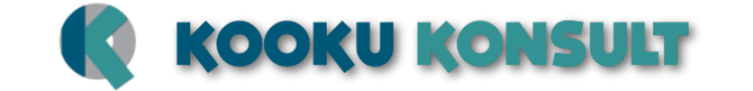 Kooku Konsult Personalberatung