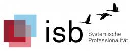 isb GmbH