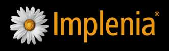 Implenia Holding GmbH