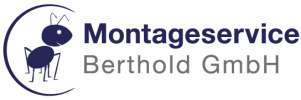 Montageservice Berthold GmbH
