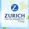 Zurich Generalagentur Frey