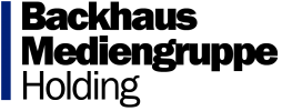Backhaus Mediengruppe Holding GmbH