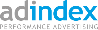 Adindex GmbH