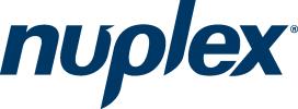 Nuplex Resins GmbH