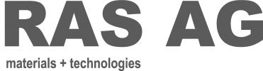 RAS AG