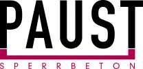 Jürgen Paust GmbH