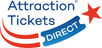 ATD Travel Services Ltd. / Attraction Tickets Direct