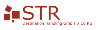 STR Destination Handling GmbH & Co. KG