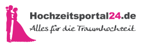 Hochzeitsportal24 GmbH