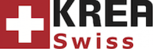 KREA Swiss AG