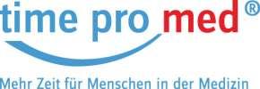 time pro med UB GmbH