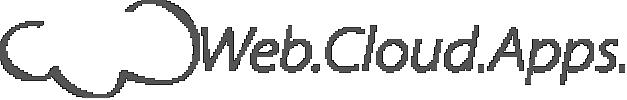 Web.Cloud.Apps.GmbH