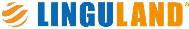 Studyadvisor Education Group GmbH - Linguland Sprachreisen