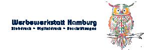 Werbewerkstatt Hamburg