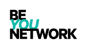 BE YOU NETWORK