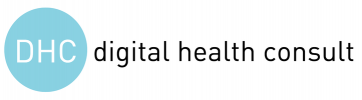 Digital Health Consult