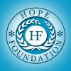 Hope Foundation e.V.