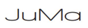 JuMa Beteiligungs-UG (haftungsbeschränkt)