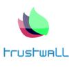 trustwall (Einzelunternehmen)