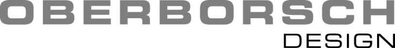 Oberbörsch GmbH