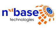 nxtbase technologies