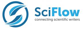 SciFlow GmbH
