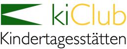 kiClub Leo GmbH - München