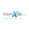 TravelXite