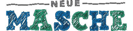 Projekt Fundraising GmbH