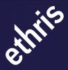Ethris GmbH